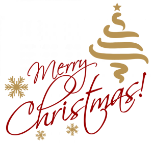 merry-christmas-text-art-png