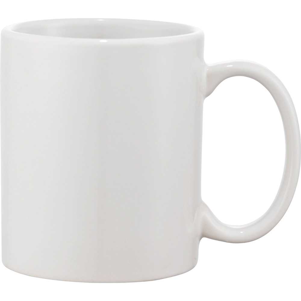 Image Result For Large Coffe Mugs