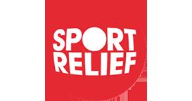 sport_relief_app_logo2